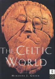 The Celtic World 1996